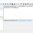 TParamLabel 10.2.5.0 full screenshot