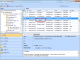 Attach OST File to Outlook 2013 4.4 full screenshot