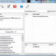Web PDF Files Email Extractor 2.0 full screenshot