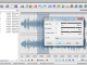 Freemore Ringtone Maker 5.1.8 full screenshot