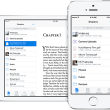 Dropbox for iOS 34.2 full screenshot