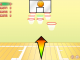 Multiplayer Basketball Shootout 1.1.1 full screenshot