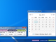 Anuko World Clock 5.8.1 full screenshot