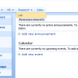 Enterprise Capacity Solution 1.8.12 full screenshot