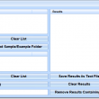 Search Entire Drive By File Types Software 7.0 full screenshot