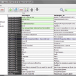 DOKSoft Properties Editor 3.1.0 full screenshot