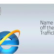 BitDefender TrafficLight for Safari 0.1.18 Beta full screenshot