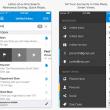 Inky for iOS 3.3 full screenshot
