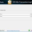 SysInfo SQL Transaction Log Recovery 18 full screenshot