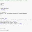 MailBee.NET Security 10.0 full screenshot