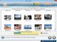 Mac Memory Card Data Recovery Software 5.4.1.2 full screenshot