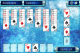 Penguin Solitaire 1.0.2 full screenshot