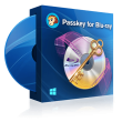 DVDFab Passkey for Blu-ray 9.4.0.8 full screenshot