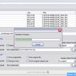 Redimensionneur 1.0.5.300 full screenshot