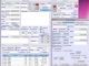 Activity and Expense Tracker 5.9.6 full screenshot