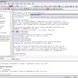 MiKTeX for Mac OS X 20.6.29 full screenshot