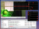 Hypercube Media Player 3.04 full screenshot