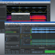 Soundop Audio Editor 1.5.4.0 full screenshot