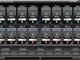 Quick Timer R16X 2.5.1 full screenshot