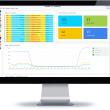 AttendHRM-HRM-Professional 7.0 full screenshot