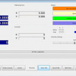 Cheewoo Multi CNC 2.3.1002.1008 full screenshot