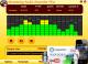 Streaming Audio Recorder Plus 4.0 full screenshot