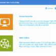 GiliSoft Screen Recorder Pro 11.1.6 full screenshot