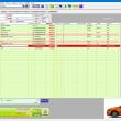 Visual Rent a Car® 17.24.480 full screenshot