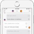 Voice Translator - Alive 1.3 full screenshot