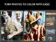 CODIJY Pro for Windows 3.5.7 full screenshot