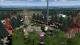 Maximum Roller Coaster 1.01 full screenshot