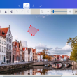 Free Photo Stamp Remover 3.0 full screenshot