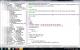 PB DeCompiler v2019.08.08 full screenshot