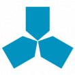 .Net Runtime Library for Delphi 6.0.3.0 full screenshot