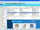 EDB to PST Software 2.6 full screenshot