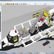 SR 3D Builder 0.9.7.81 full screenshot