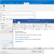 Quick Templates for Outlook 2.3.3.5 full screenshot