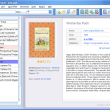 Ebook Library Software 5.7 full screenshot