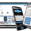 Enterprise WiFi System 2.0.0 full screenshot