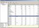 Routix NetCom 2.2 full screenshot