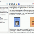 EDS ePub Reader 1.0.5.5 full screenshot