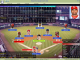 Pennant Fever Baseball 2013 1.0 full screenshot