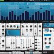 Tremor for Mac OS X 1.0.3.0 full screenshot