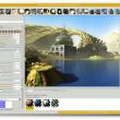 Mandelbulber 2.21.0 full screenshot
