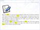 Spire.Doc for Silverlight 4.5.16 full screenshot