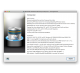 BYclouder Partition Recovery Enterprise for Mac 7.1.0.0 full screenshot