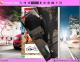 car theme PDF to Flipping Book Pro 1.0 full screenshot