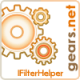 Gears.IFilterHelper 1.1.5 full screenshot