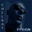 Python Encryption Library for Mac OS X 9.5.0.88 full screenshot