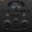 SATV for Mac OS X 2.5 full screenshot